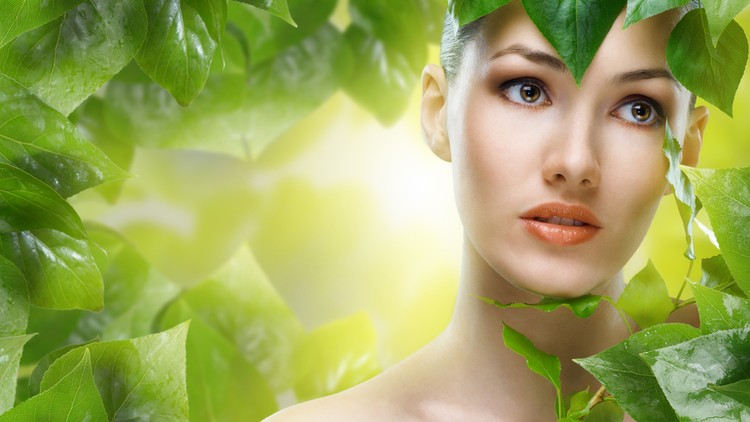 Guide to Organic Skin Care from A to Z | Udemy