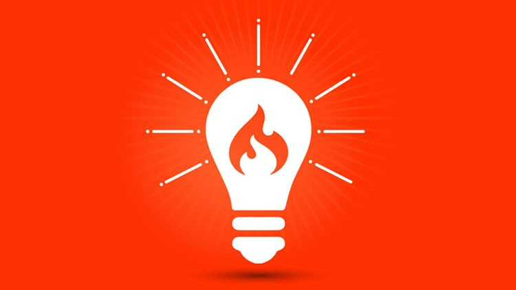 Learn Codeigniter Step by Step :Beginners Guide | Udemy