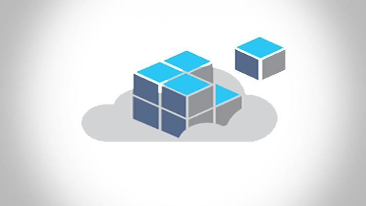 Certified Citrix NetScaler for App and Desktop Solutions | Udemy