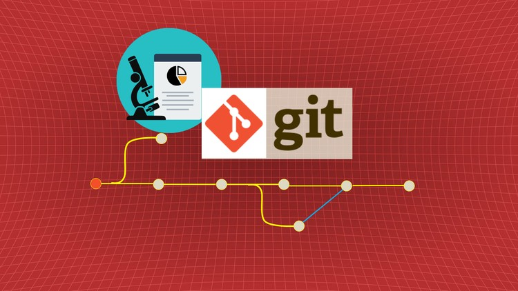 Git tutorials for Beginners - Complete Course   Udemy