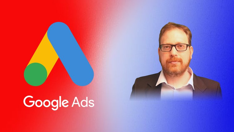 Google Adwords PPC Success in 2019: Google Pay Per Click Ads | Udemy