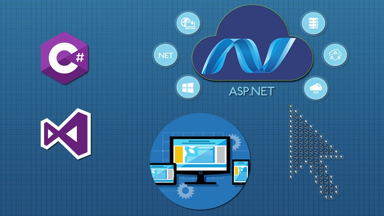 A Gentle Introduction To ASP NET Web Forms For Beginners | Udemy
