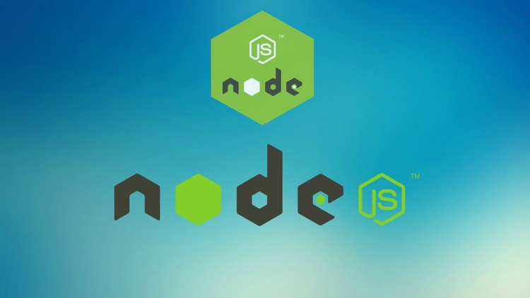 Build and Secure Restful APIs with Nodejs and MongoDB | Udemy