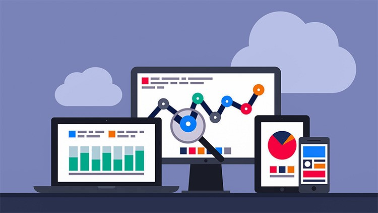 Introduction To Data Science Using R Programming | Udemy