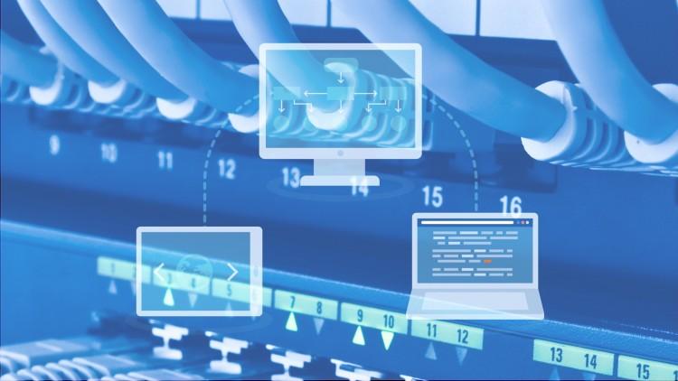 MPLS Layer 3 VPN | Udemy