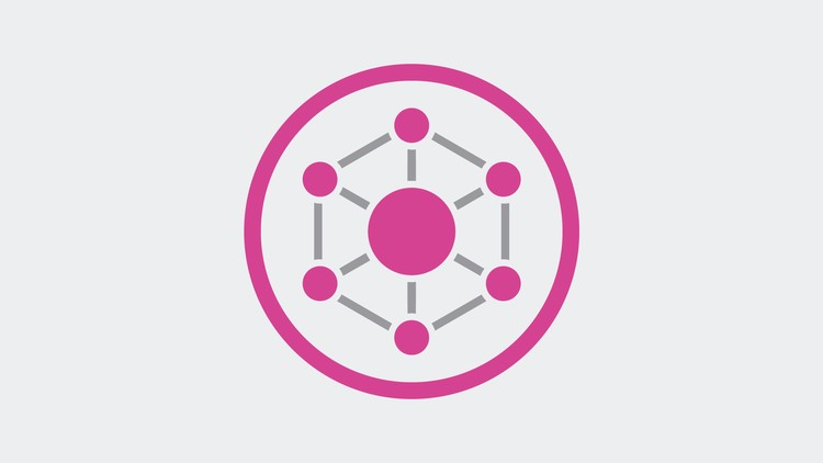 GraphQL with NodeJs: From Beginner to Advanced Concepts | Udemy