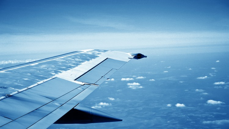 Airline Strategy: How to run an airline + FREE ebook