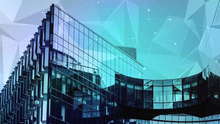 Revit Architecture : Become a Architectural Designer | Udemy