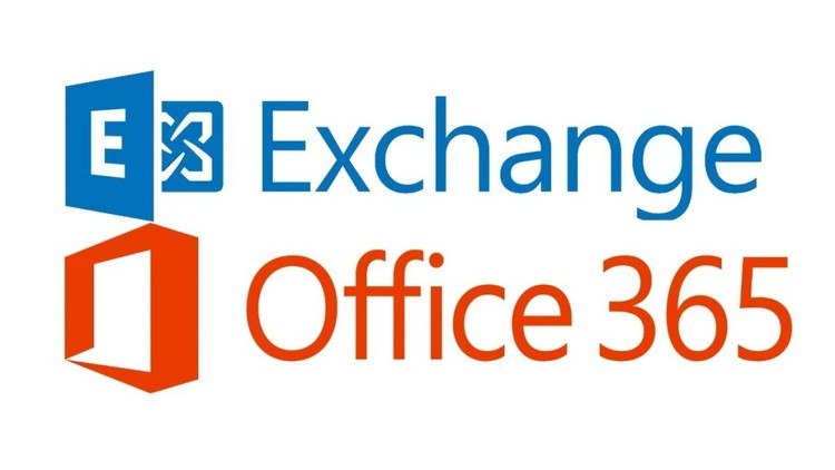 Office 365 - Exchange Online - Beginner to Professional 2019 | Udemy