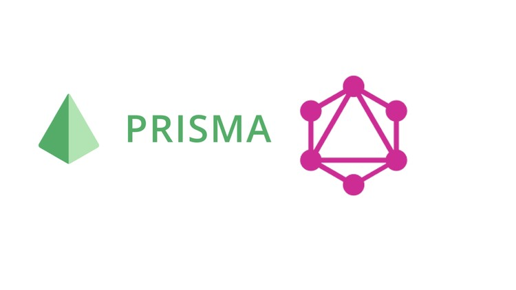Learning GraphQL with Prisma and NodeJs   Udemy