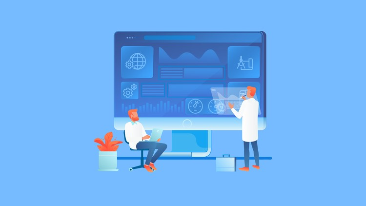 Software Testing and Quality Assurance Fundamentals | Udemy