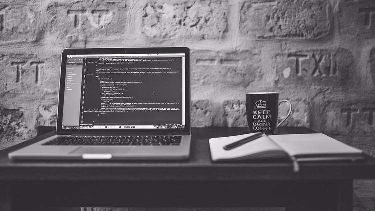 The Complete ASP Net Core MVC With Entity Framework Core   Udemy