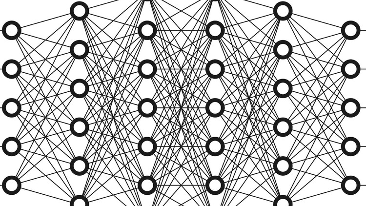 The Complete Neural Networks Bootcamp: Theory, Applications | Udemy