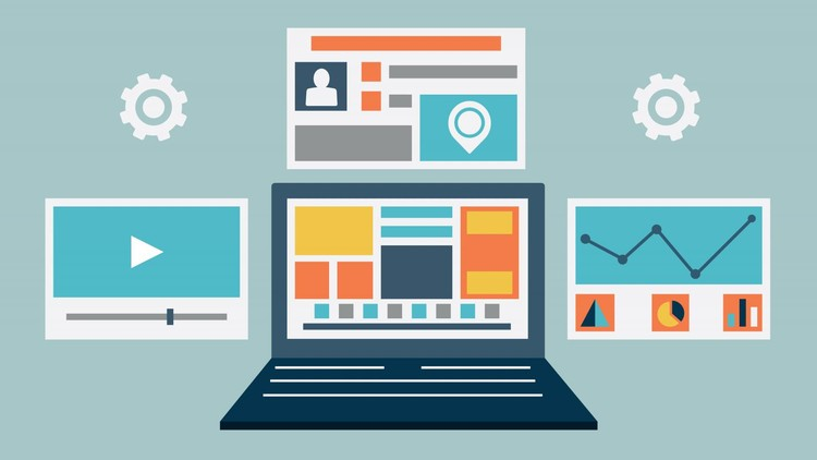 Sites com ASP NET Core MVC