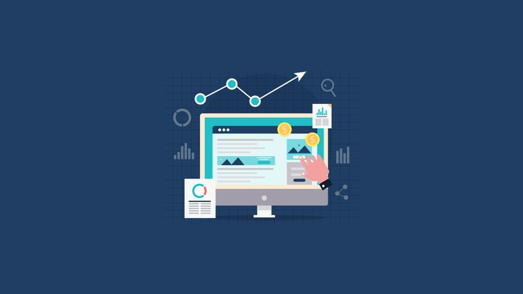 ClickBank: The Practical Affiliate Marketing Course(No Site) | Udemy