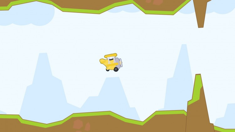 The Complete iOS Game Course - Build a Flappy Bird Clone | Udemy