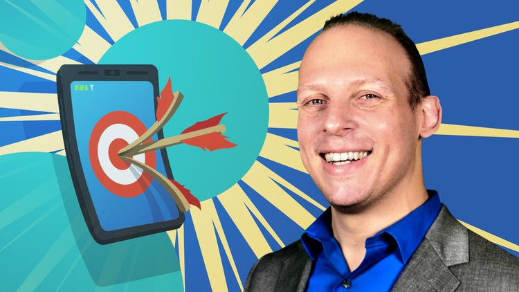 Mobile App Marketing 2019: ASO, Advertising & Monetization   Udemy