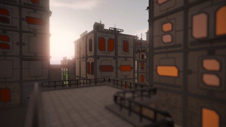 Game Asset Creation with Houdini   Udemy
