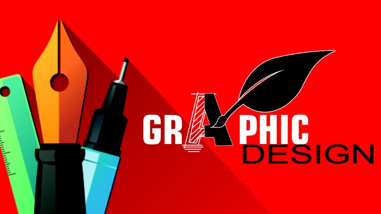Graphic Design Bootcamp with CorelDraw Part 1 | Udemy