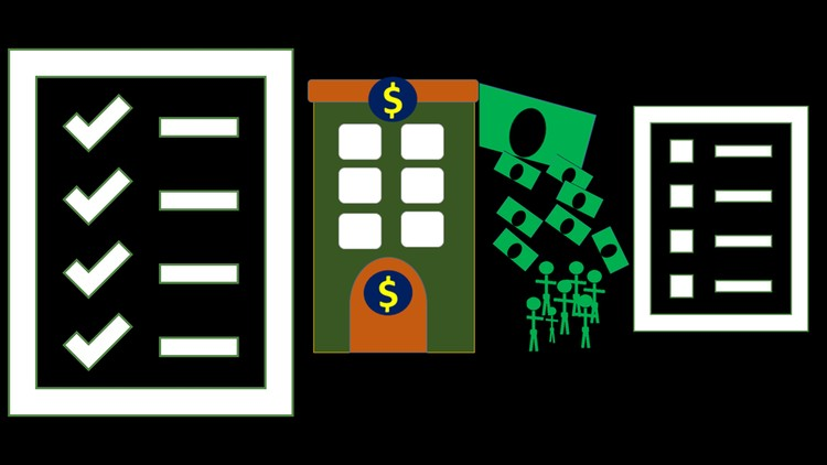 Corporation Accounting-Practice Test   Udemy