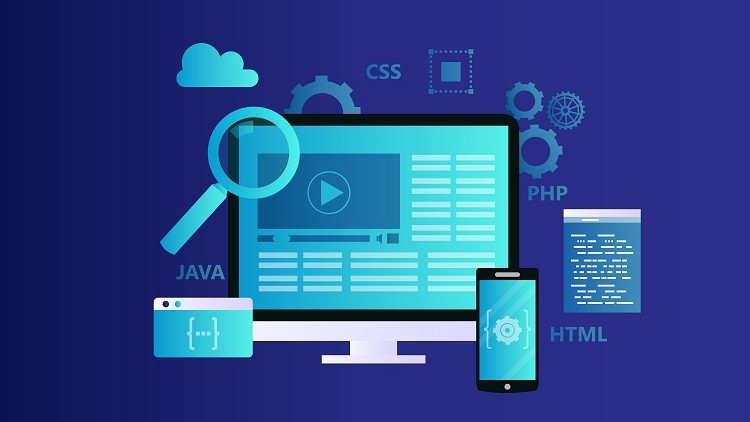 Unit Testing  Net Core 3 Applications with xUnit  net & MOQ | Udemy