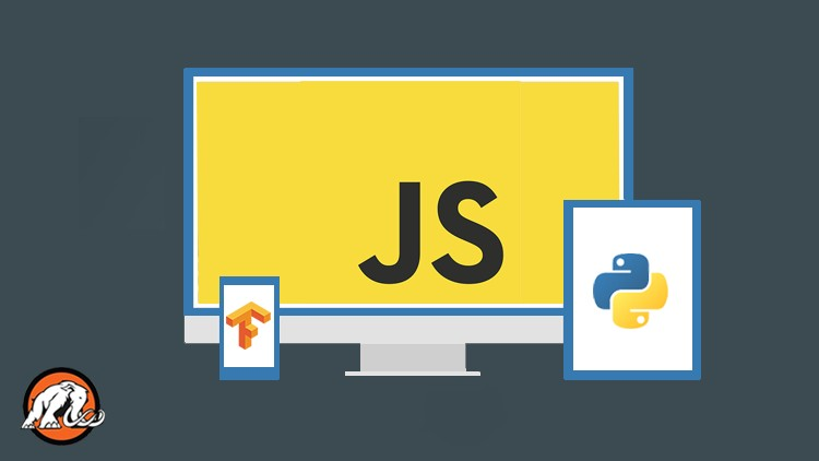 The Complete Python and JavaScript Course: Build Projects | Udemy