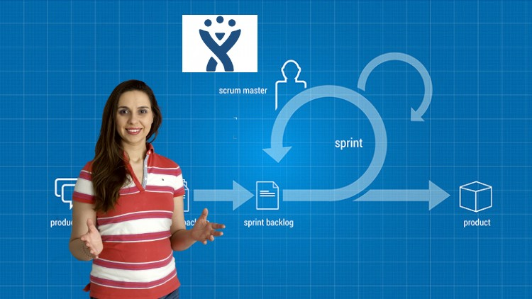 How to get started with Agile Project Management using Jira?