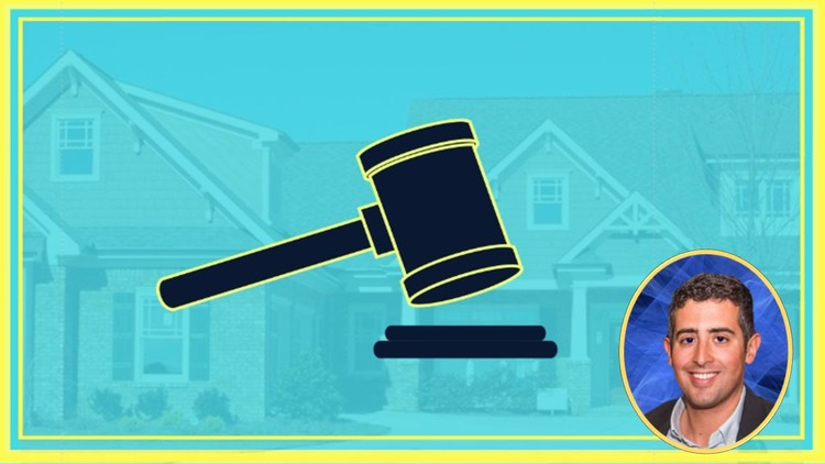 [100% Off UDEMY Coupon] – How to Correctly Evict a Tenant & Avoid Costly Mistakes