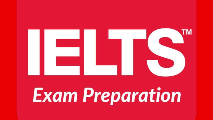 IELTS Exam Preparation 2019 | Udemy