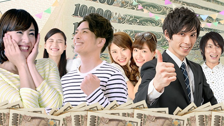 crowdfunding-yoshikawa2