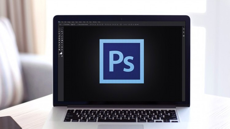 Adobe Photoshop CS6 Tutorial. Self-Paced and Easy to Follow