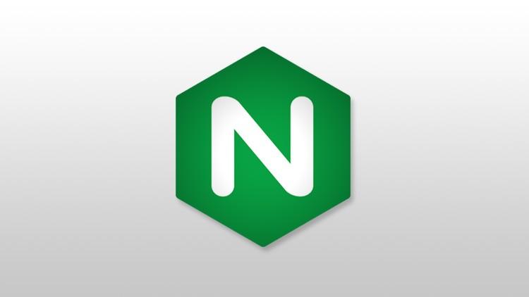 Install NGINX, PHP, MySQL, SSL & WordPress on Ubuntu 18.04