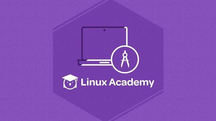 Aws Certified Solutions Architect Associate Udemy