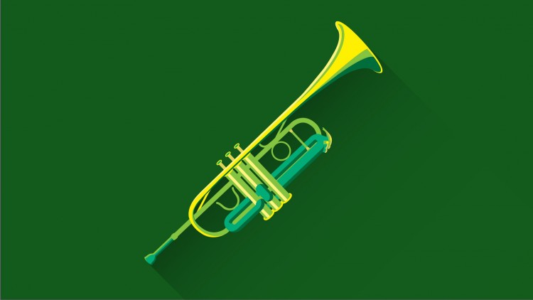 Learn to Play the Trumpet: Beginner to Pro Made the Easy Way | Udemy