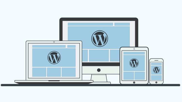 Complete WordPress Beginner Guide: Build Your First Website