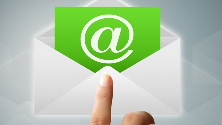 [100% Off UDEMY Coupon] - Email Marketing Guide: Massive List Building For Success