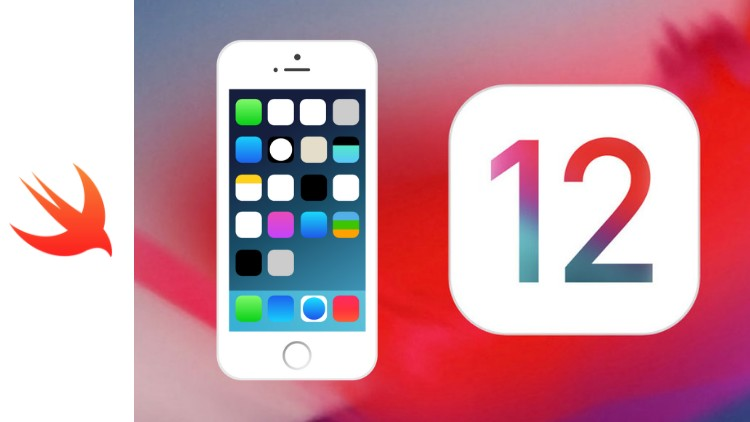 The Complete iOS SDK Development Course - be job-ready! | Udemy