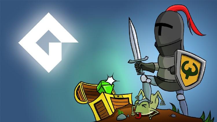 How to Make Tile Based Platform Games in Gamemaker Studio 2   Udemy
