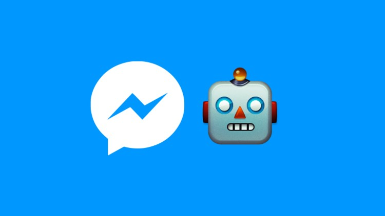 ManyChat: Make a Facebook Messenger Bot From Scratch | Udemy