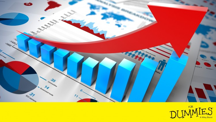 Excel Data Analysis For Dummies | Udemy