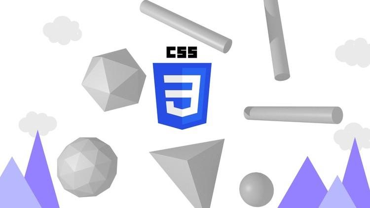 Css Animasyon - Sıfırdan İleri Seviye Animasyon Tasarımlar