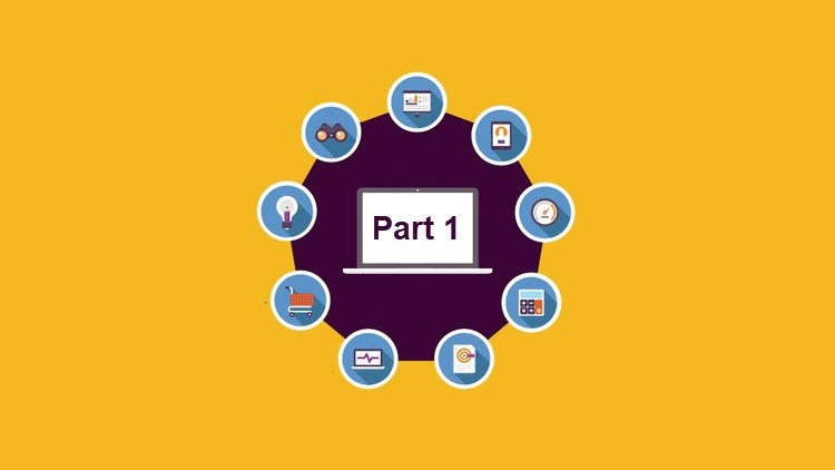 MB2-716 Learn To Configure Microsoft Dynamics 365 Part 1/4 | Udemy