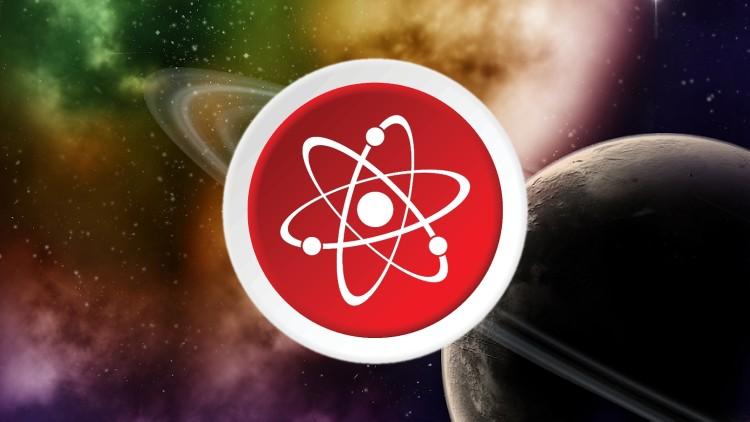 QC101 Quantum Computing & Quantum Physics for Beginners   Udemy