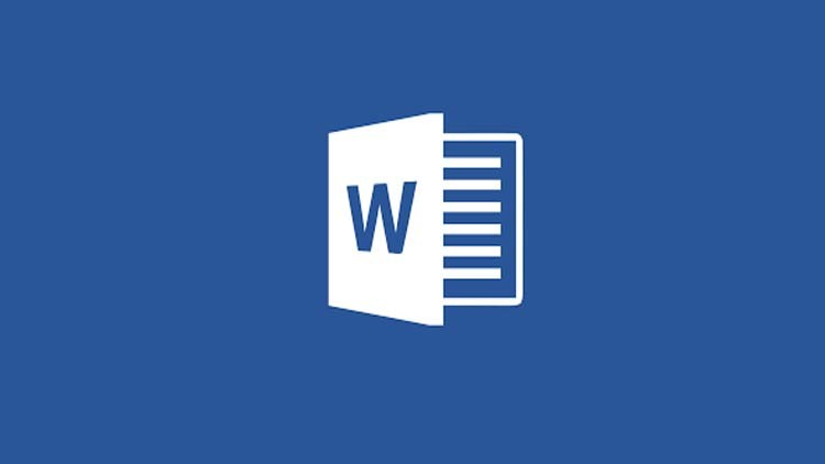 Microsoft Word 2016 Learn to Become a Master Udemy Course