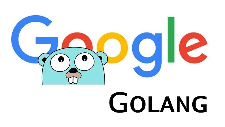 Go Programming by Example (Golang) | Udemy