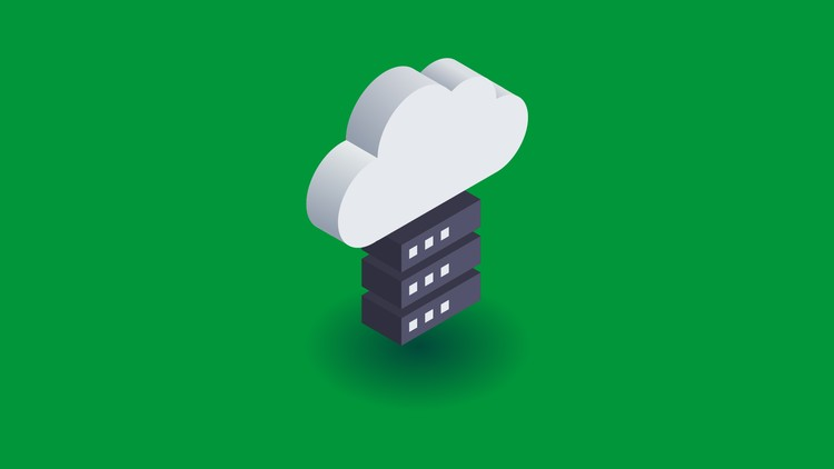 The Perfect NGINX Server - CentOS Edition | Udemy