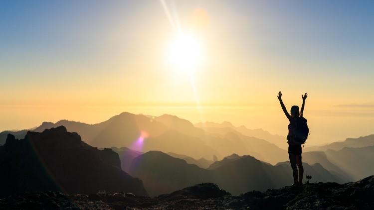 Personal Development: Secrets of Spiritual Transformation | Udemy