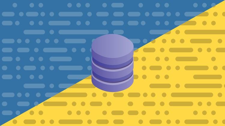 Learning Python Flask & SQL Alchemy ORM | Udemy
