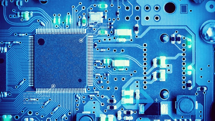 complete electronic circuit theory design course \u0026 examples udemy
