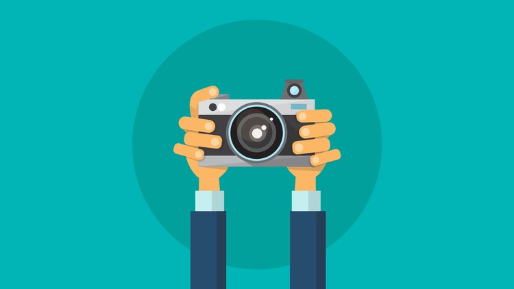 Photography Fundamentals – A Complete Walkthrough Guide